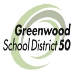 Greenwood School District 50